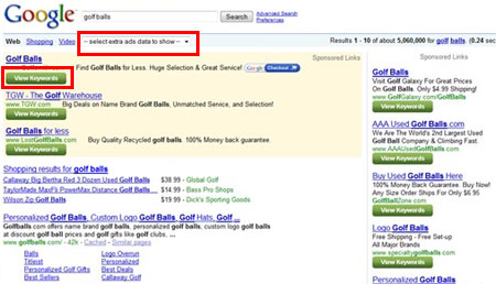 Check Out the Best Free Keyword Research Tool in Action